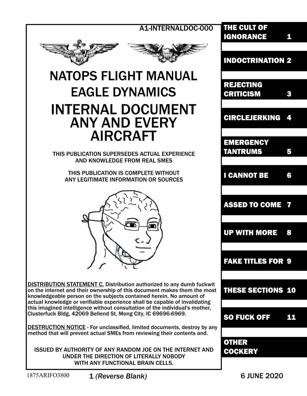 DCS_Internal_Documents